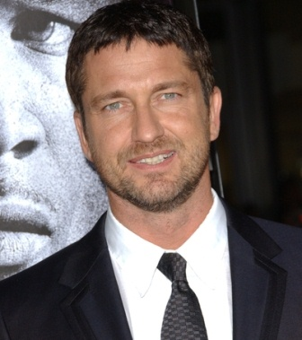 List Of Hollywood Actors 48