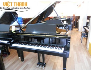 grand piano yamaha G1E