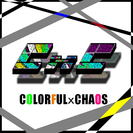 ColorfulxChaos