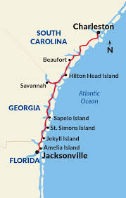 Sweet Southern Days: Visiting Jekyll and St. Simons Islands on map of gasparilla island florida, map of merritt island florida, map of ponte vedra beach florida, map of big pine key florida, map of st. george island florida, map of pine island florida, map of orchid island florida, map of florida cities, map of anastasia island florida, map of okaloosa island florida, map of st. augustine florida, map of little torch key florida, map of st. simons island georgia coast, map of royal palm beach florida, map of dog island florida, map of captiva island florida, map of cayo costa florida, map of hutchinson island florida, map of anna maria island florida, large map of florida,