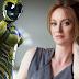 Fiona Vroom também pode ser uma Ranger Amarela no filme