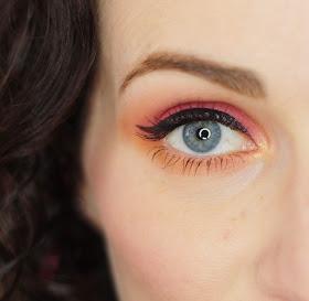 makeup-st-valentin