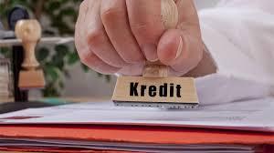 Pengertian Kredit dan Pembiayaan