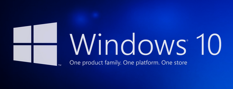Download Cumulative Update for Win 10 V1703 KB4022725 Offline Installer