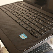 Driver Laptop HP 430 For Windows 7 64 Bit and 32 Bit