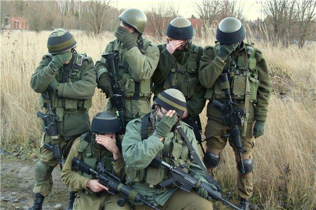 http://3.bp.blogspot.com/-3cRxEjyjUTA/UAevfJhBdSI/AAAAAAAACns/21HptAGGWts/s1600/Tactical-Facepalm.jpg