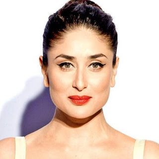 Kareena kapoor Biography,date of birth, about,film,weight,Child,Navel,movies,songs,Age,Baby,biodata,husband
