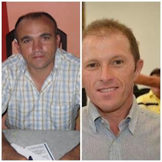 Prefeitos de Sossego e Nova Floresta tem contas aprovadas pelo TCE; houve reprovação de uma Prefeitura