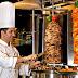 مطلوب وبشكل عاجل  لمطاعم وجبات سريعه في السعودية معلم و مساعد معلم شاورما