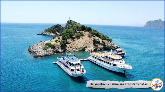 Dalyan-Kucuk-Teknelere-Transfer-Noktasi