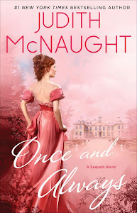 McNaught-E November With 14 eBook Giveaway!