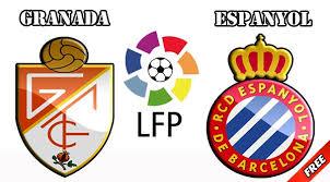 Nhận định bóng đá Granada vs Espanyol (1h45 ngày 20/5/2017)