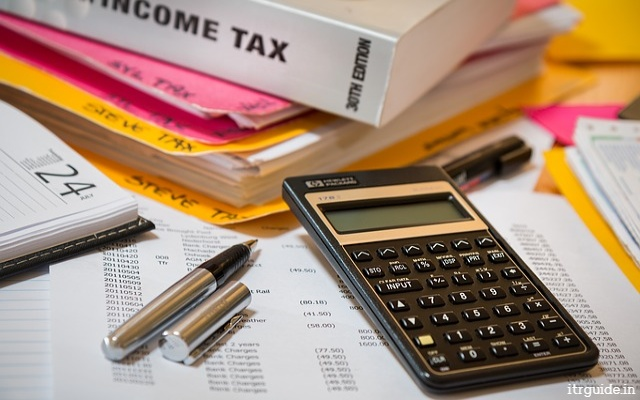 Income Tax Filing: Is It Compulsory to All?- A Detail Guide