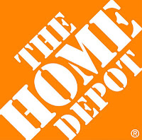 Home Depot Black Friday 2017