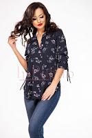 bluza-eleganta-pentru-femei-raspberry-4