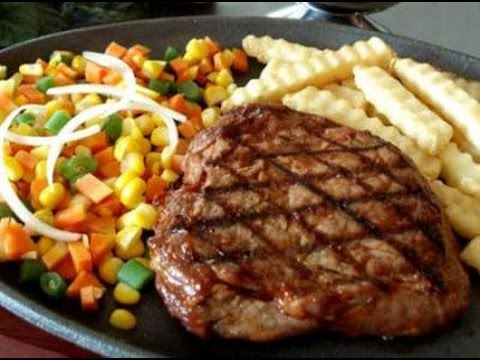 Panduan Memilih dan Memasak Daging Steak
