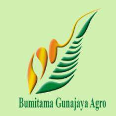 Open Rekrutmen Bumitama Gunajaya Agro Group (BGA Group) Lampung September 2016