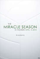 poster%2Bthe%2Bmiracle%2Bseason