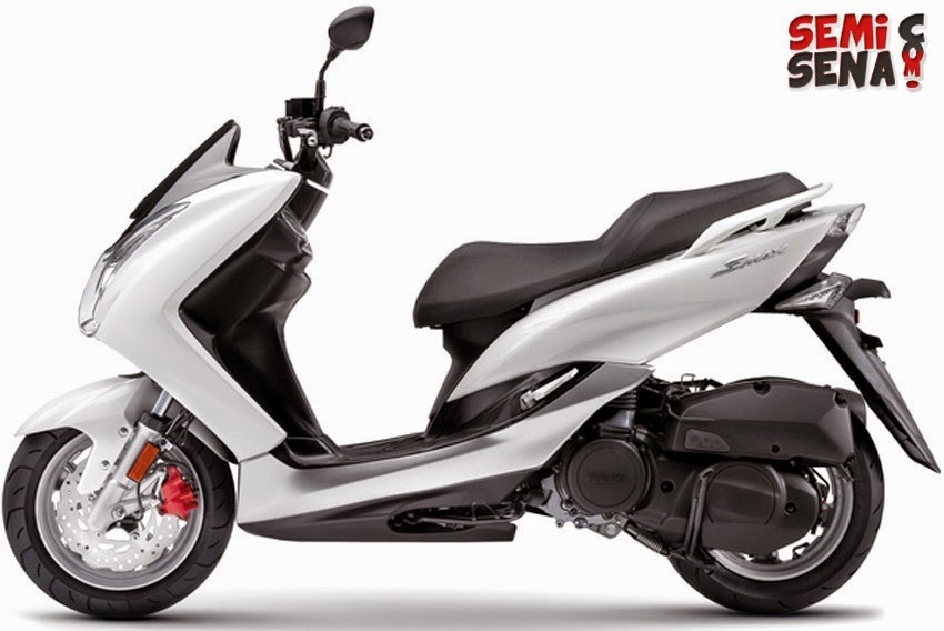 specifications and latest price yamaha nmax in 2017. Black Bedroom Furniture Sets. Home Design Ideas