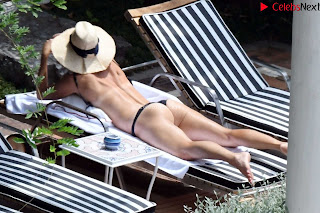 Maria+Sharapova+sexy+Booty+ass+butt+in+black+Bikini+-+July+2018+%7E+CelebsNext.xyz+Exclusive+Celebrity+Pics+27.jpg