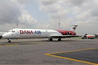 AIRLINE BLAMES PASSENGERS AFTER DOOR FALLS OFF PLANE DURING LANDING