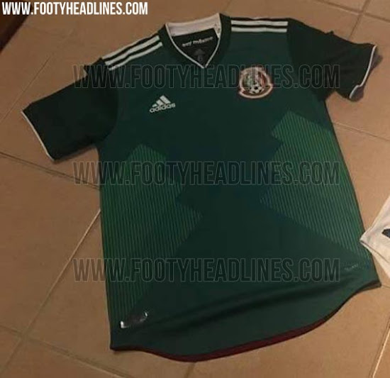 mexico-2018-world-cup-kit-2.jpg