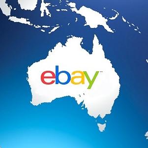 Ebay Aus