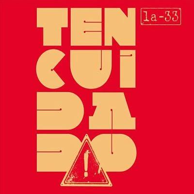 TEN CUIDADO - ORQUESTA LA 33 (2009)