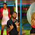 VIDEO: Pryme ft. Davido & Peruzzi – Kilode    Download Mp4