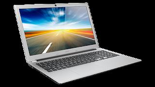 Acer Aspire V5-531 Driver Download