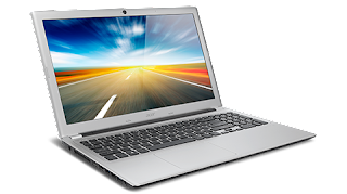 Acer Aspire V5-531PG Driver Download