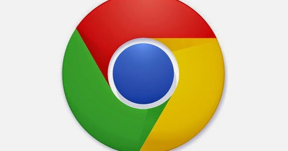 Image Result For Google Chrome Free Download
