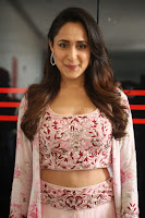 Pragya Jaiswal in stunning Pink Ghagra CHoli at Jaya Janaki Nayaka press meet 10.08.2017 076.JPG
