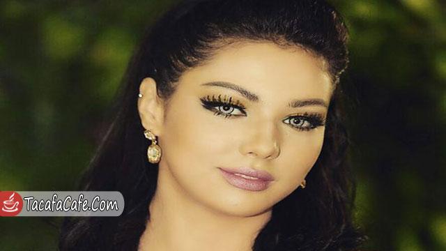 بالفيديو.. النجمة ابتسام تسكت تجد حبيبها بعاصمة لبنان!
