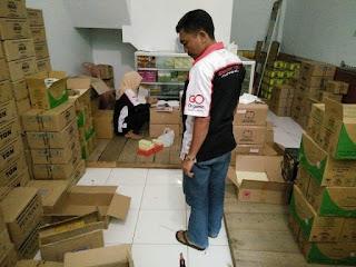 distributor-nasa-di-sawahan-nganjuk-082334020868