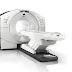 ΠΟΕΔΗΝ: Δύο μήνες η λίστα αναμονής των ασθενών με καρκίνο για τη διαγνωστική εξέταση PET CT-SCAN
