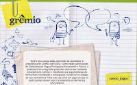 https://www.escrevendoofuturo.org.br/caderno_virtual/caderno/opiniao/Balloons.html