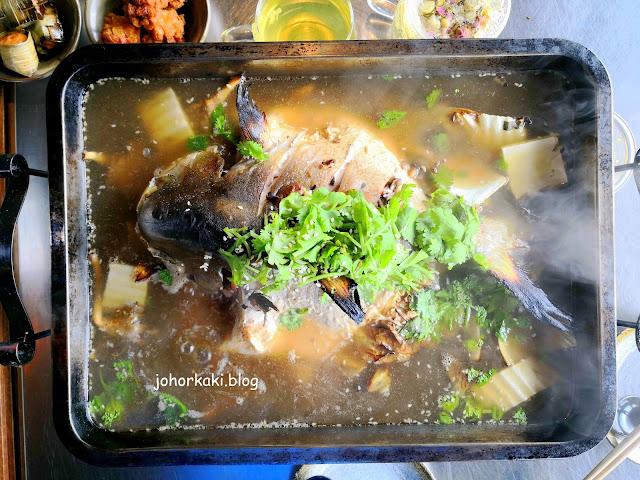 Fat-Fish-肥鱼-Taman-Melodies-Johor-Bahru