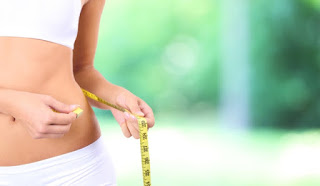 5 Ways to Slimming the Body