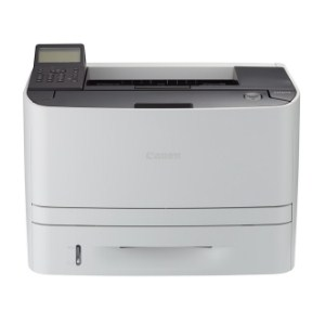 Canon i-SENSYS LBP252dw Driver and Manual Download