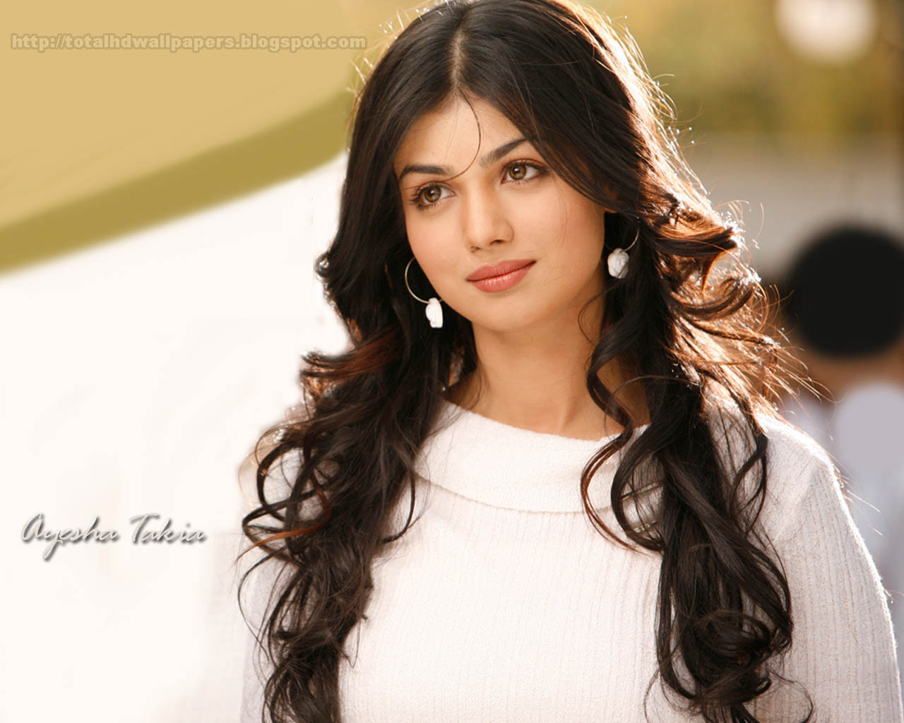 Bollywood Actress Hd Wallpapers Hollywood Actress Hd