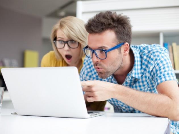 أخطر خدع المفكرة (Not Pad) التي تؤدي إلى تدمير جهازك و الإستلاء عليه