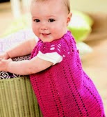 www.letsknit.co.uk/free-knitting-patterns/crochet_baby_dress