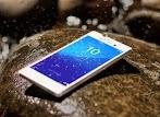 Harga Terbaru dan Spesifikasi Sony Xperia M4 Aqua