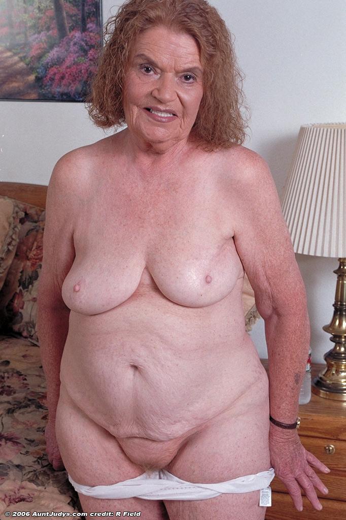 Hot asian nude model