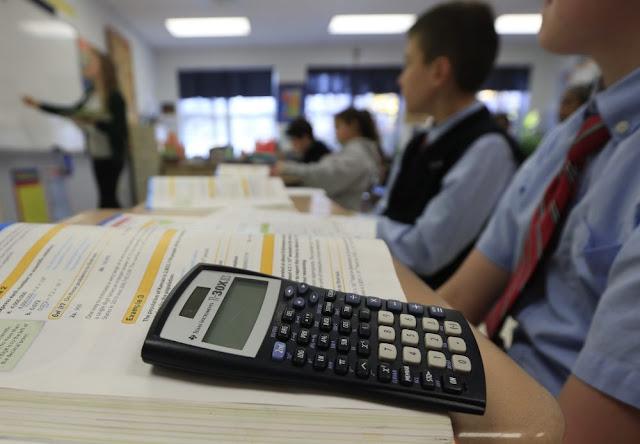 mathematics math capsule math algebra