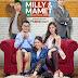 Milly & Mamet: Potret Awal Pernikahan yang Penuh Realita