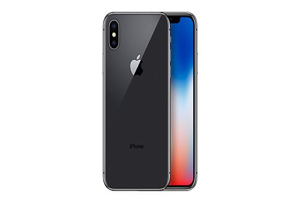 Giá thay pin iPhone x tại hà nội