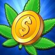 Weed Inc Free Shopping MOD APK