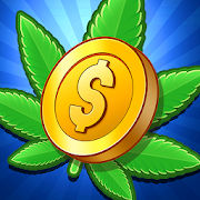 Weed Inc - VER. 2.36 Free Shopping MOD APK